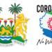 UNAUDITED FINANCIAL REPORT ON NaCOVERC'S ACTIVITIES
